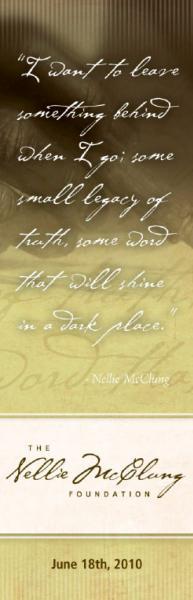 NellieMcClungBookmark.jpg