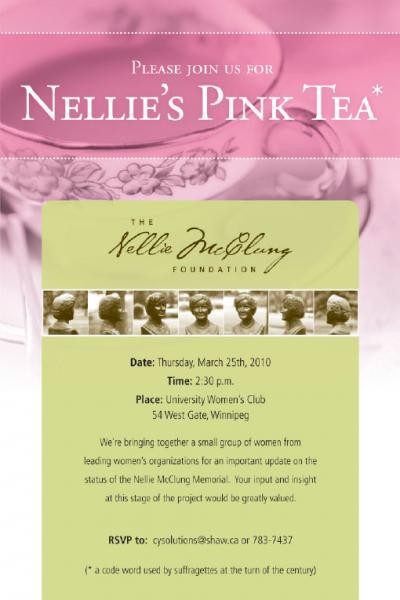 Nellie_McClung_Invite.jpg